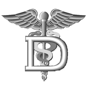 dental-d-logo