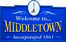 proudly serving patients of all ages at our Middletown, DE office location