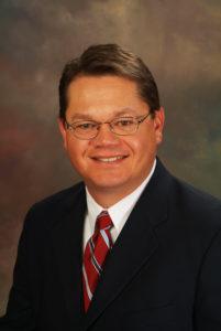 Brian S  McAllister, DDS, FAGD – Middletown Delaware Dentist Dr